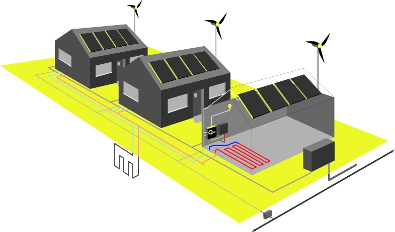 thesis renewable energy